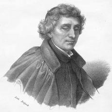 BOURDALOUE Louis