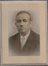 Pierre Richardier