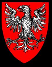 Lothar I Von Ahr Hochstaden Family Tree By Adverschoor Geneanet