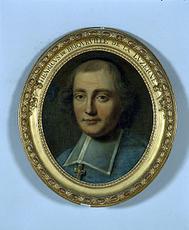 Henri de BRICQUEVILLE