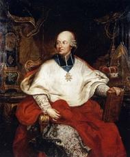 Cardinal Louis René Édouard : Family tree by Base collaborative ...